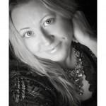 Clagary-Business-Photographer-4-150x150