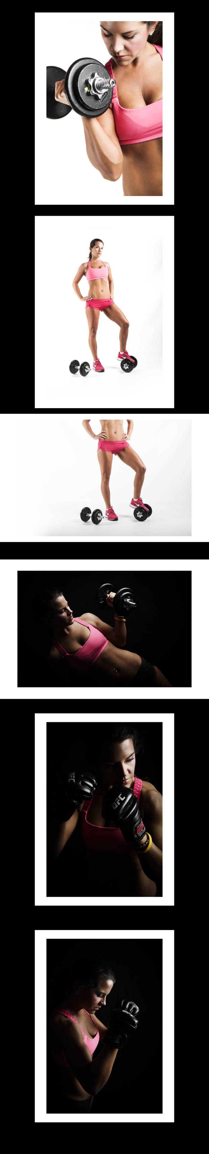 Calgary-Fitness-Photographer