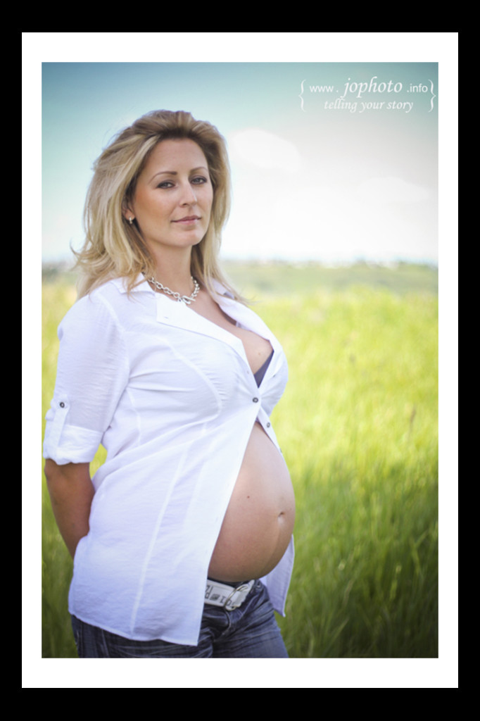 Calgary Maternity Photographerjpg001