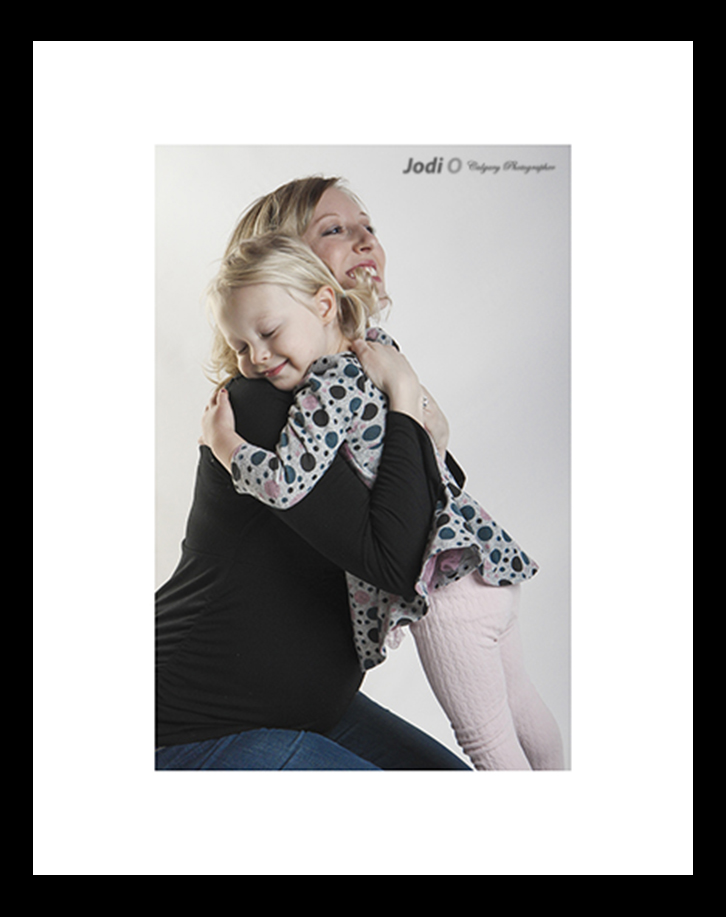 Maternity Photographer Calgary (1)