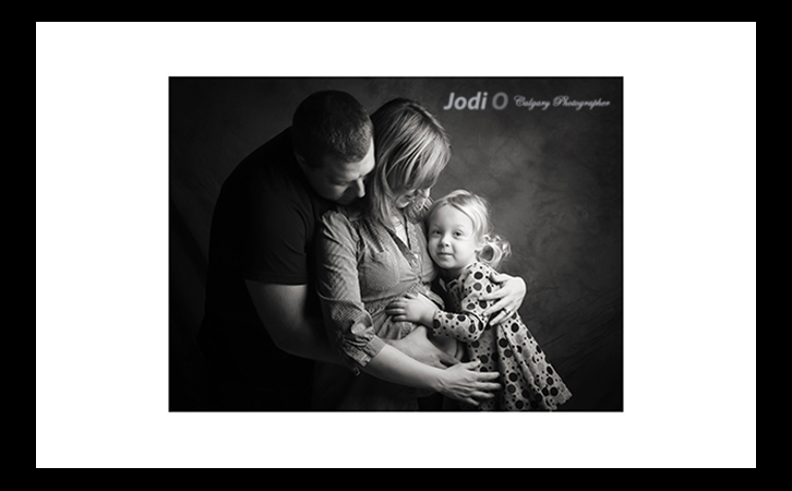 Maternity Photographer Calgary (5)