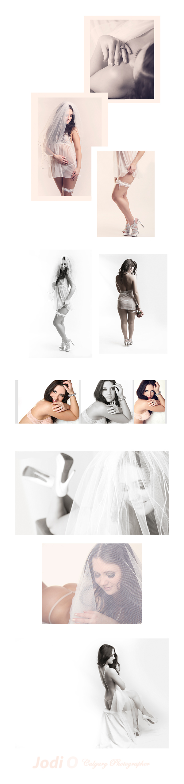 A-Calgary-Bridal-Boudoir-Photography-Studio-Packages