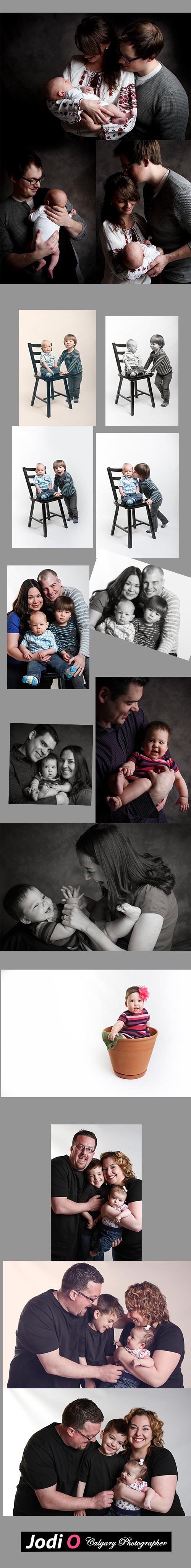 CalgaryFamilyPhotographer