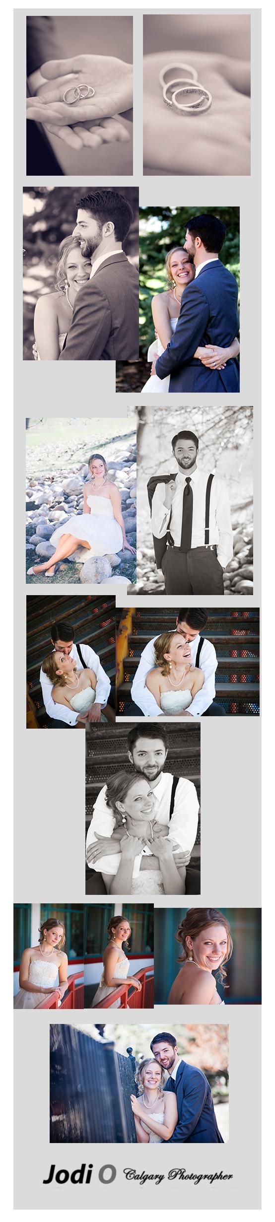 Eau-Claire-Wedding-Photos