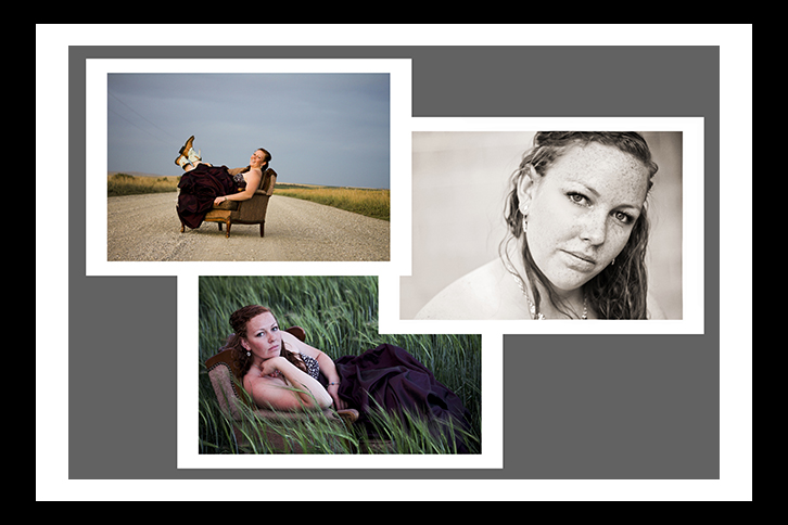 Grad Photographer (5)