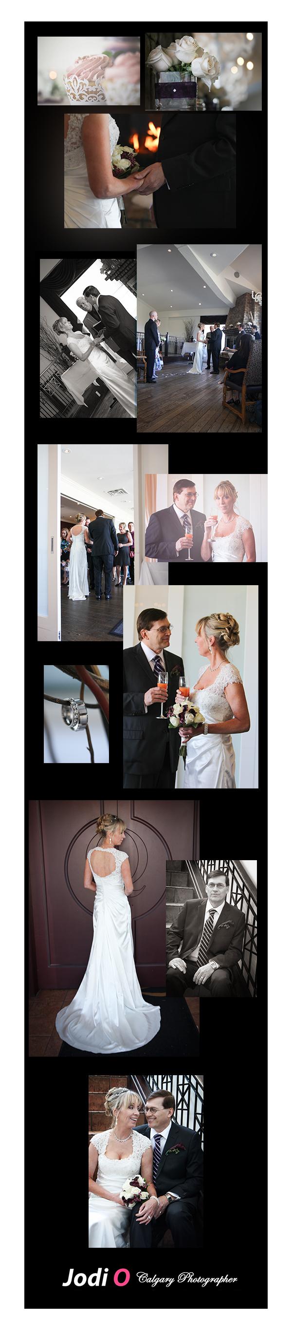 Q-haute-Wedding