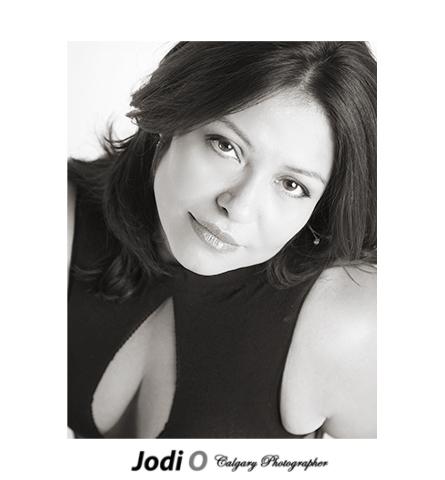 Calgary Boudoir Photographer (11)