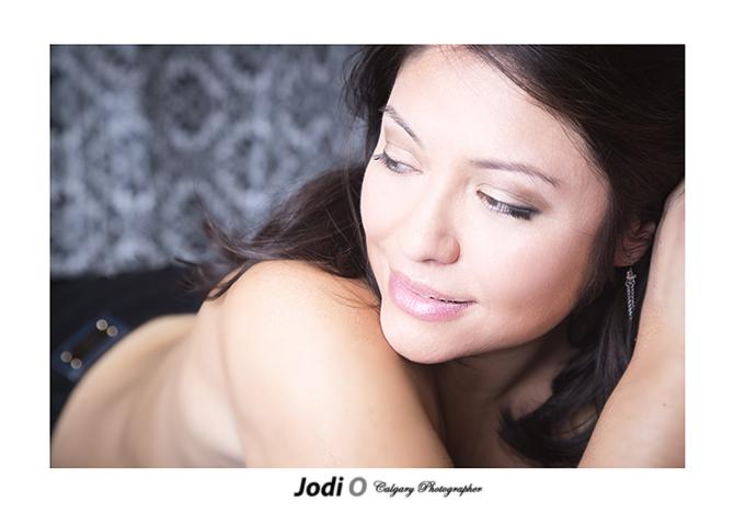 Calgary Boudoir Photographer (4)
