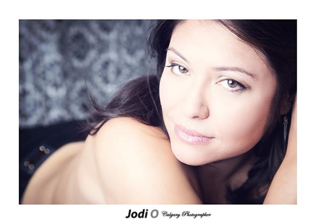 Calgary Boudoir Photographer (5)