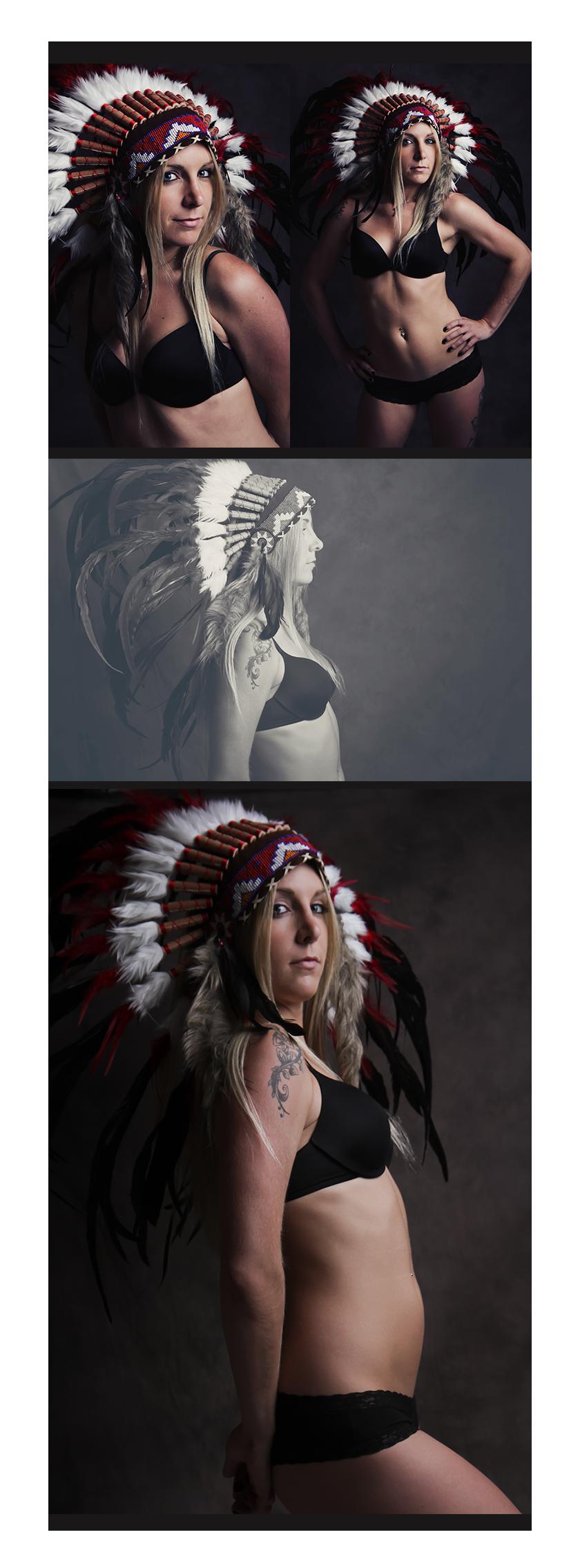 Calgary-Boudoir-Photography