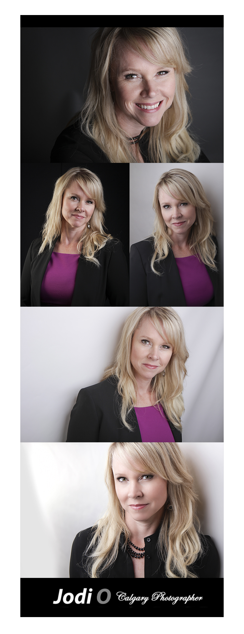 Calgary-Business-Headshots