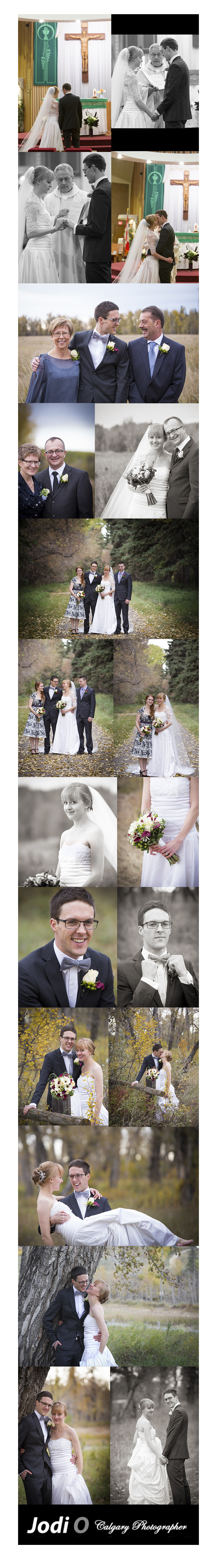 Affordable,Wedding,Photography