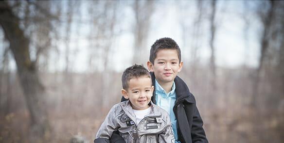 Calgary-Family-Photography-jan2014