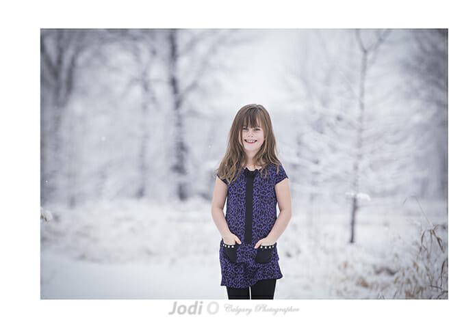 Calgary-Family-Photographer-5