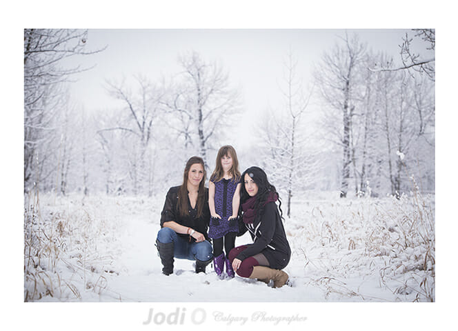 Calgary-Family-Photographer-6