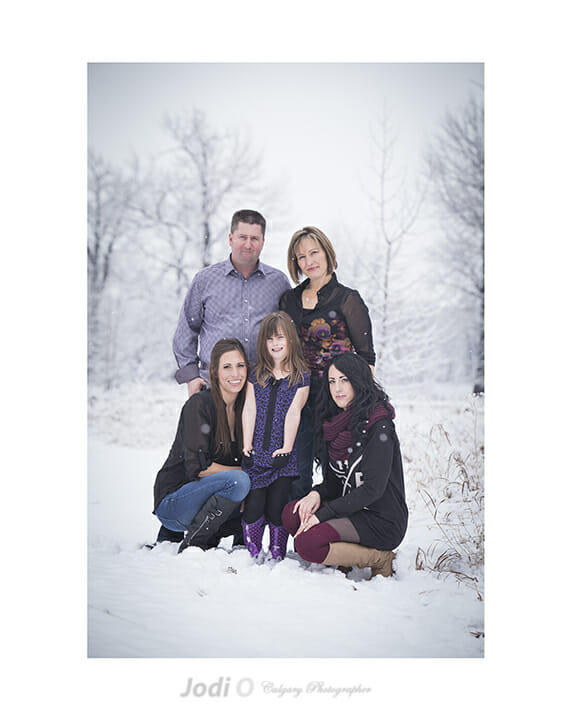Calgary-Family-Photographer-7