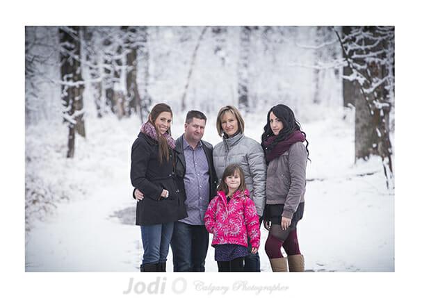Calgary-Family-Photographer