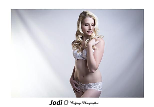 Jodi-O-Boudoir-1