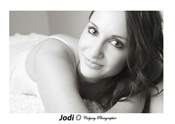 Jodi-O-Boudoir-10