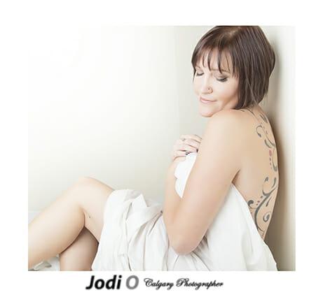 Jodi-O-Boudoir-14