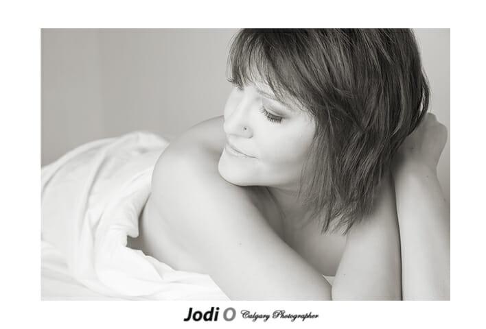 Jodi-O-Boudoir-15