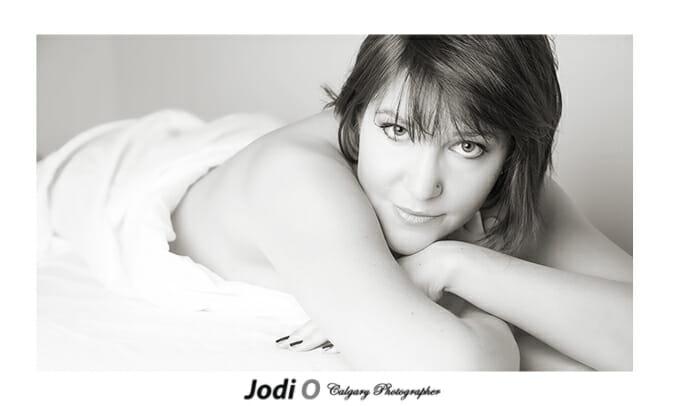 Jodi-O-Boudoir-16