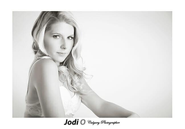 Jodi-O-Boudoir-3