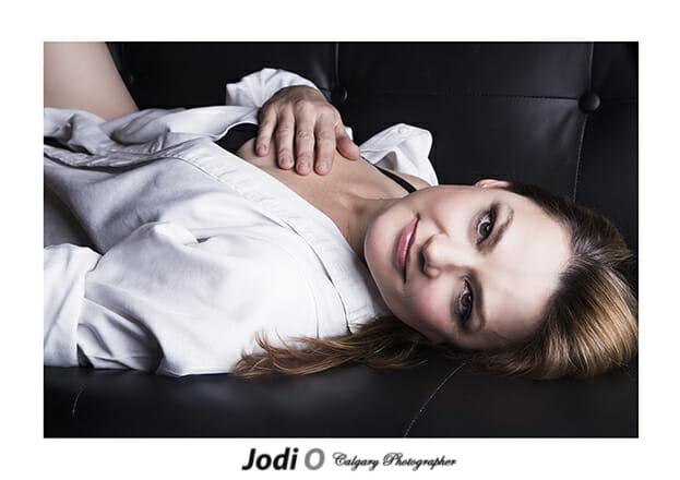 Jodi-O-Boudoir-6