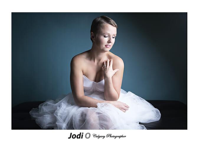 Jodi-O-Boudoir-7