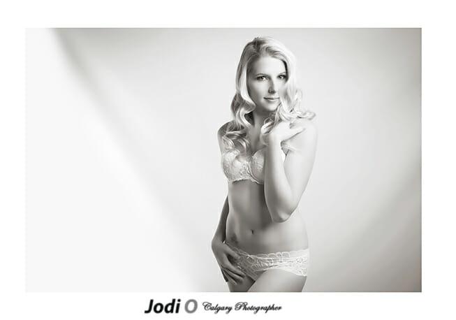 Jodi-O-Boudoir