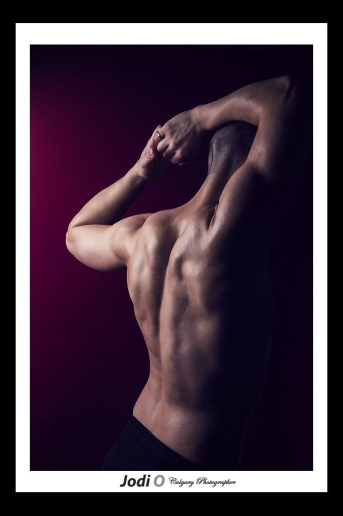 Calgary-Bodybuidling-photographer-6-682x1024