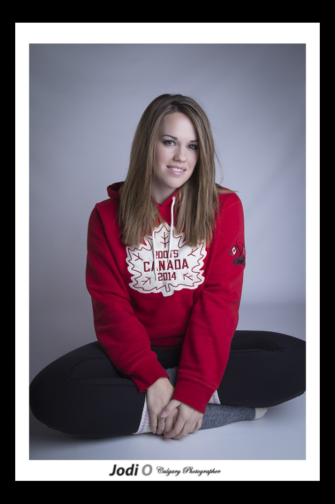 Calgary-Business-Photographer-Calgary-Corporate-Portraits-Calgary-Corporate-photography-4-682x1024