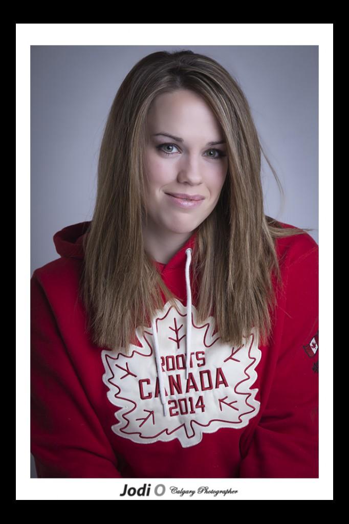 Calgary-Business-Photographer-Calgary-Corporate-Portraits-Calgary-Corporate-photography-5-682x1024