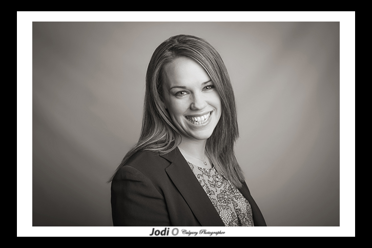 Calgary-Business-Photographer-Calgary-Corporate-Portraits-Calgary-Corporate-photography-7