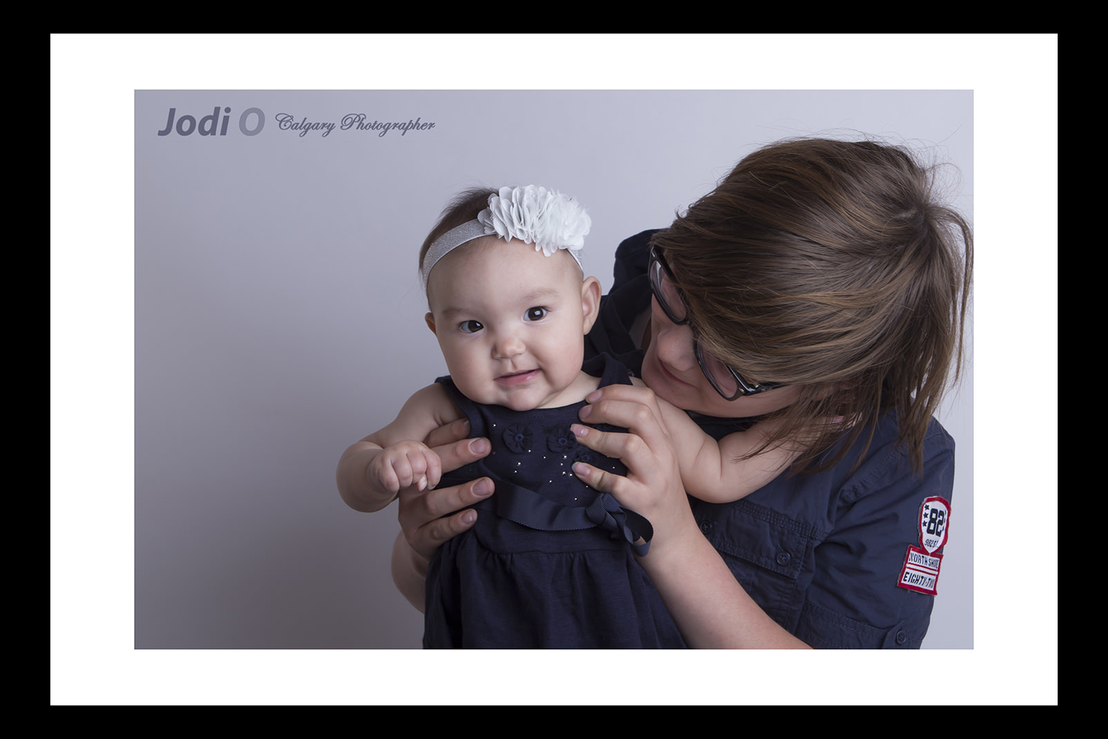 Calgary-Family-photographer-Calgary-Child-Photographer-11