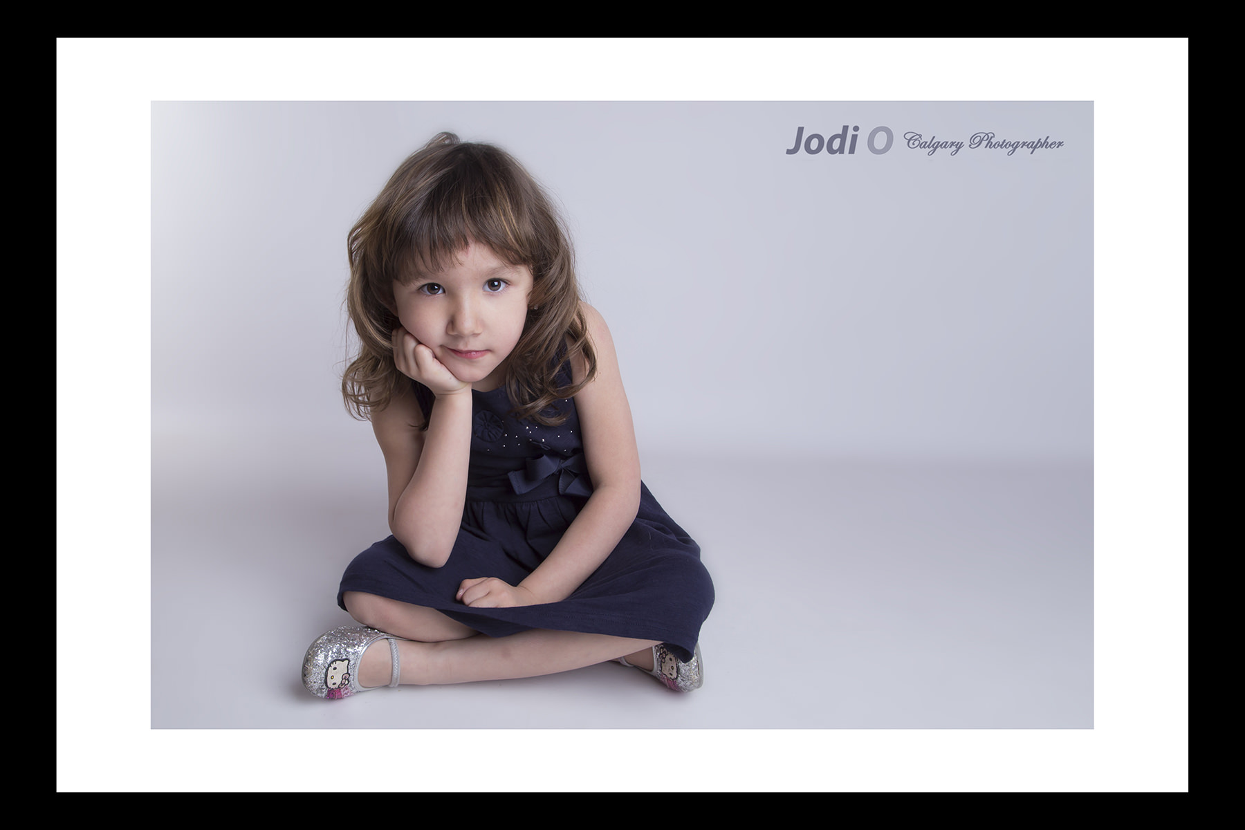 Calgary-Family-photographer-Calgary-Child-Photographer-5
