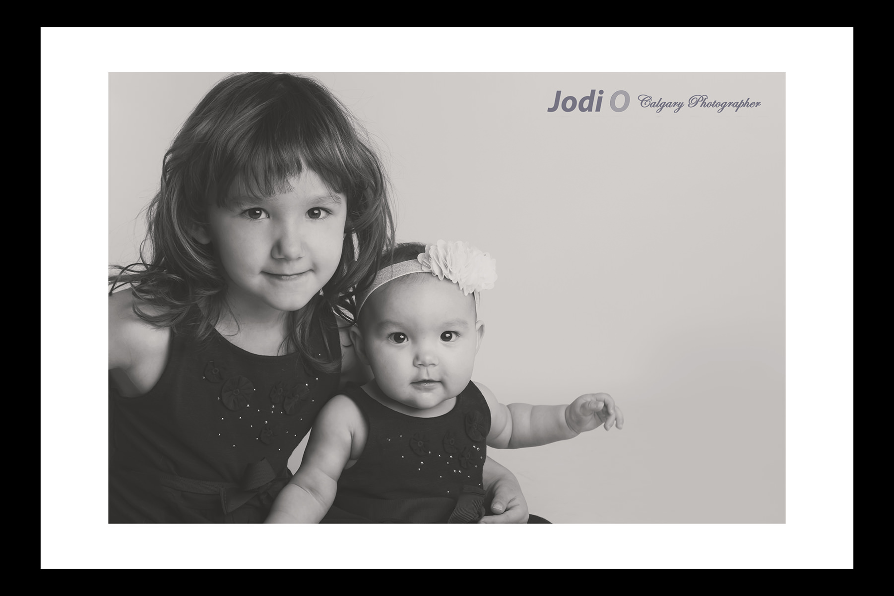 Calgary-Family-photographer-Calgary-Child-Photographer-7