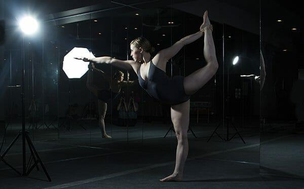 Bikram Yoga Calgary Jodi O Photography