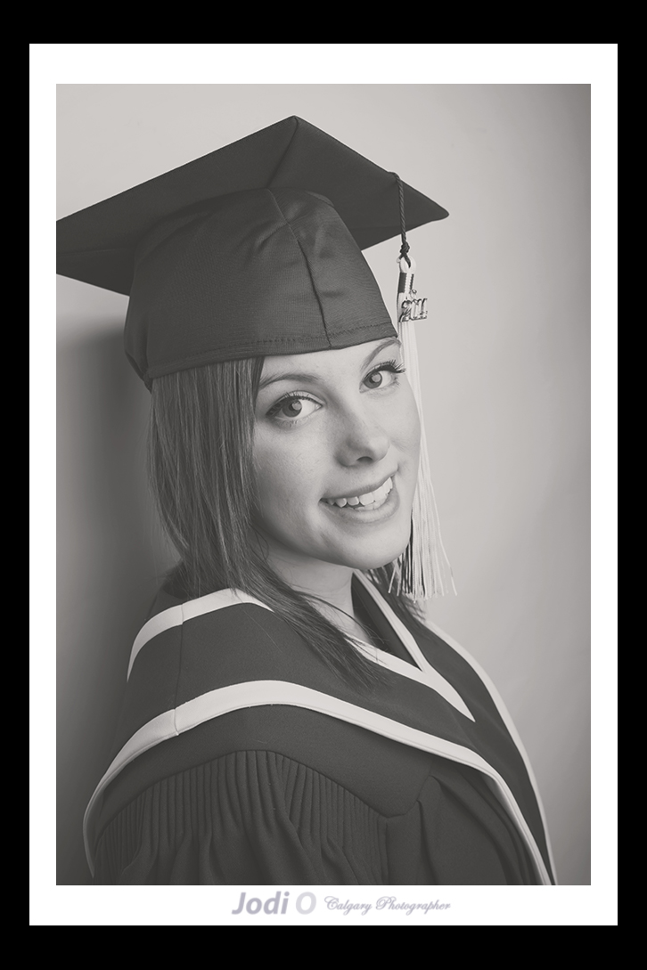 Calgary-Grad-Photographer-21