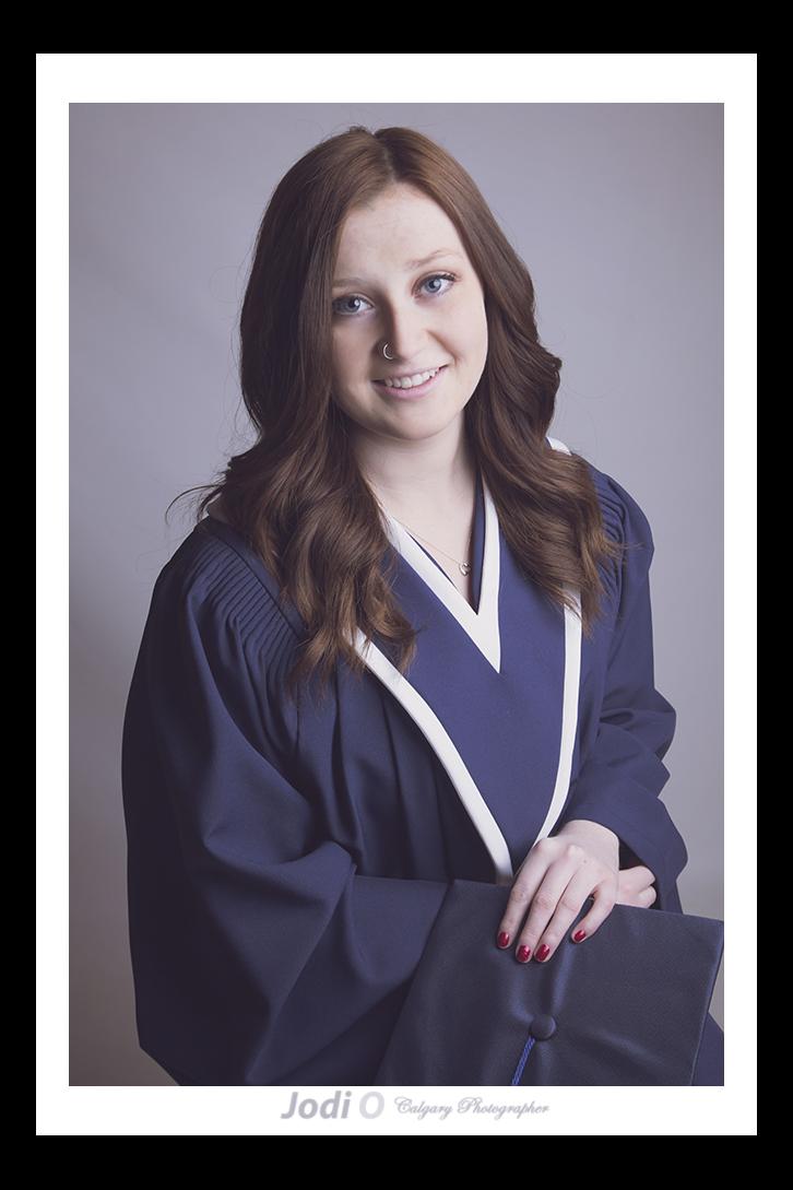 Calgary-Grad-Photographer-31