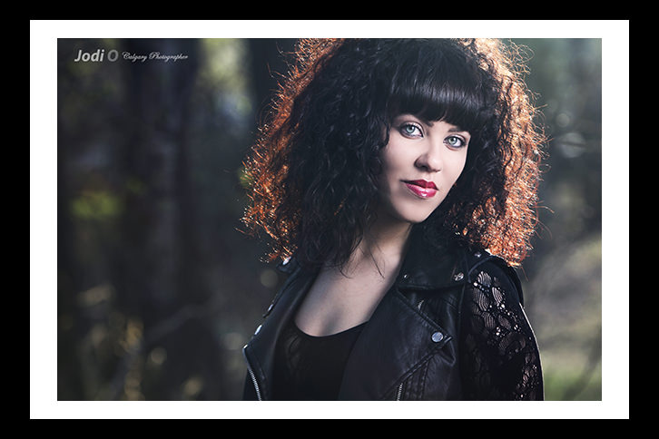 Calgary-Modelling-Portfolio-Photographer-1