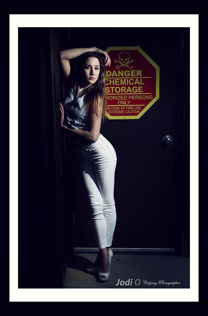 Calgary-Modelling-Portfolio-Photographer-10