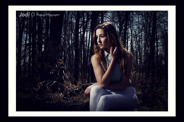 Calgary-Modelling-Portfolio-Photographer-11
