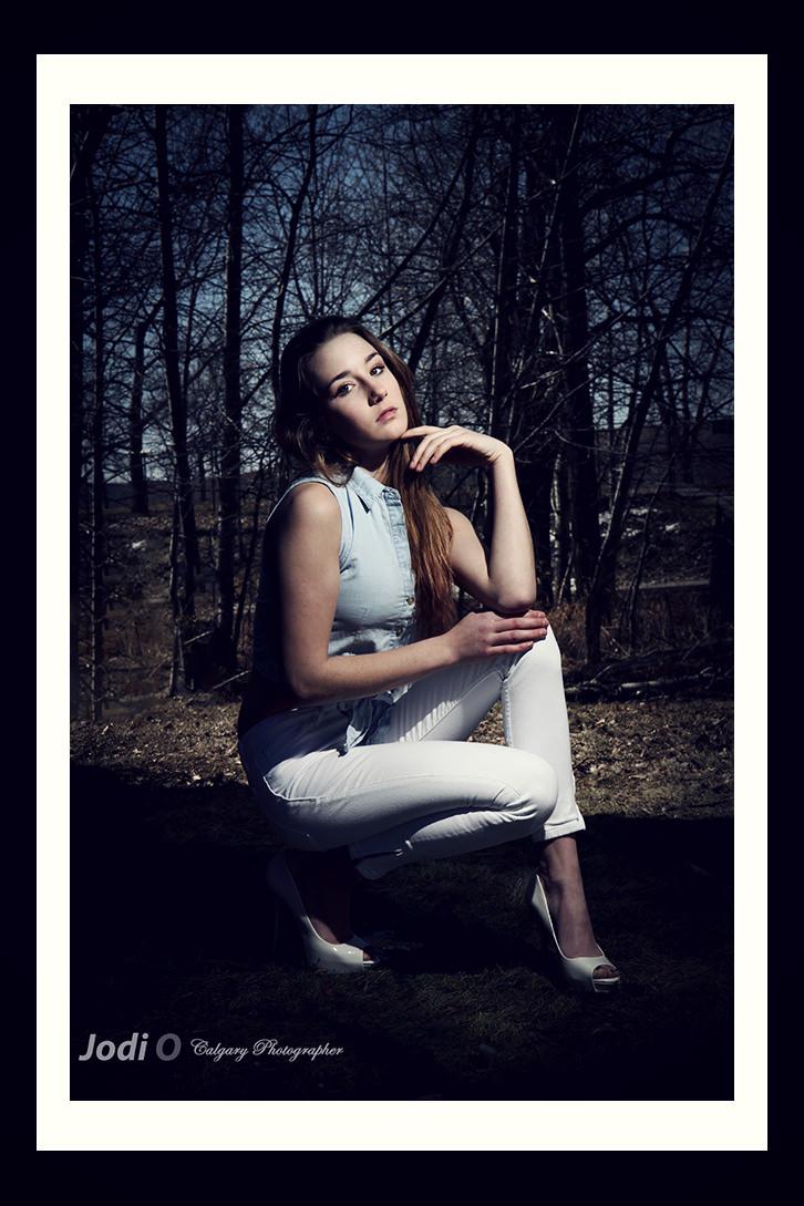 Calgary-Modelling-Portfolio-Photographer-12