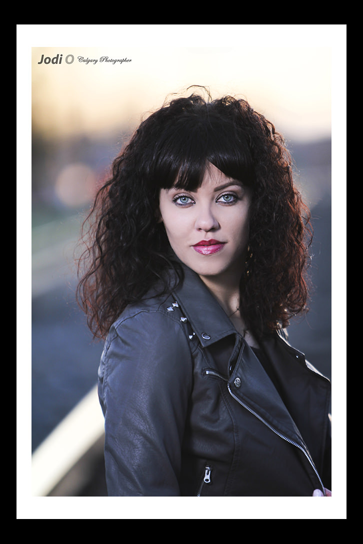 Calgary-Modelling-Portfolio-Photographer-2