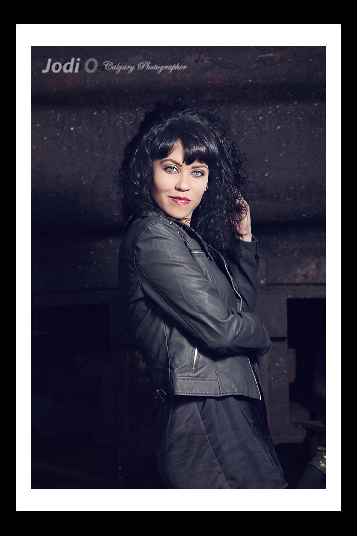 Calgary-Modelling-Portfolio-Photographer-3