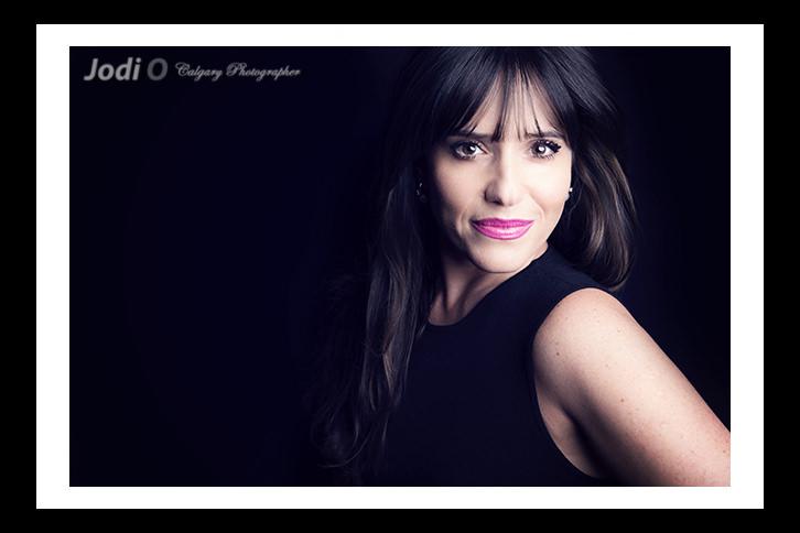 Calgary-Modelling-Portfolio-Photographer-4