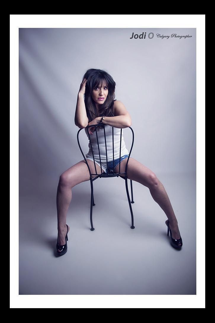 Calgary-Modelling-Portfolio-Photographer-5