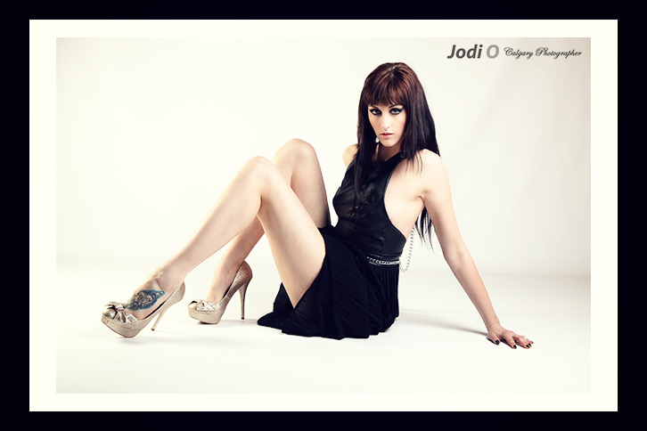 Calgary-Modelling-Portfolio-Photographer-8