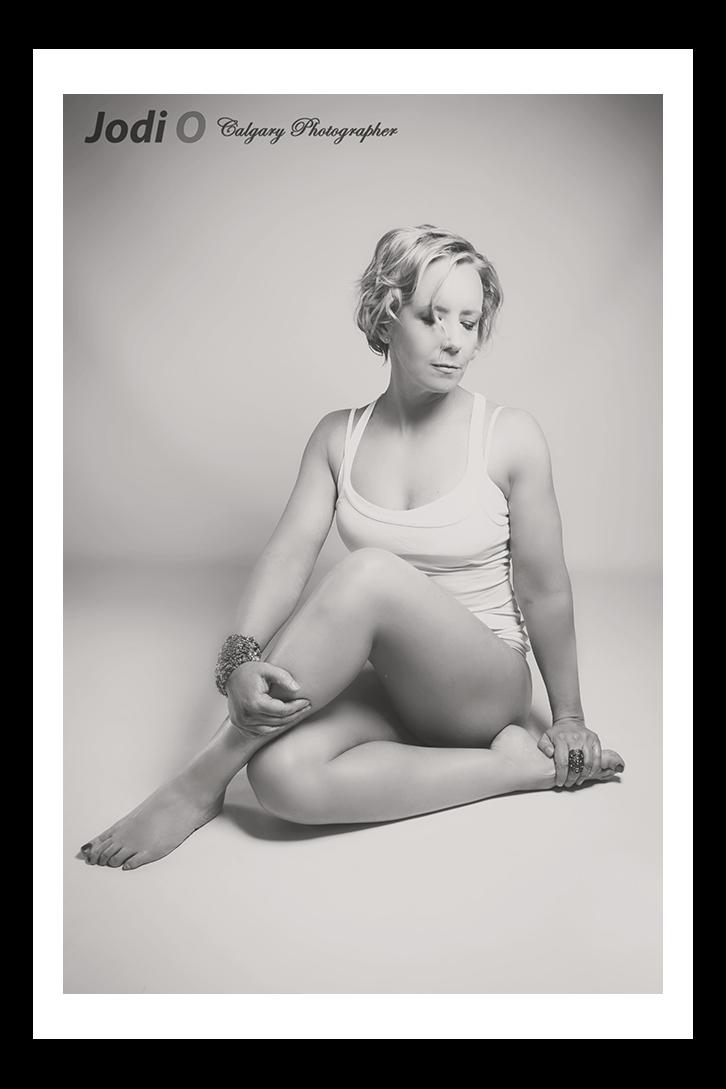 Calgary Gym Photographer (4)